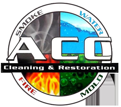 acc restoration